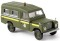 Brekina 13765 Land Rover 109 geschl. RAF Aircraft Engineeringvon Starmada (GB)