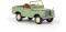 Brekina 13850 Land Rover 88, blassgrün von Starmada