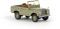 Brekina 13852 Land Rover 88, gelbgrau von Starmada