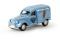 Brekina 14183 Citroen 2 CV Kastenente Chicoree, TD (F)