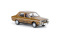 Brekina 14518 Dacia 1300, lehmbraun, TD