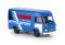Brekina 14632 Avia A30 Kasten Auto Export