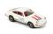"Brekina 16227 Porsche 911 E ""240"" Targa Fl"