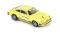 "Brekina 16311 Porsche 911 G ""Fittipaldi"",T"