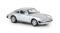 Brekina 16321 Porsche 911 G Coupé in der DDR, TD
