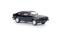 Brekina 19550 Ford Capri III, schwarz, TD