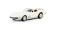 Brekina 19972 Corvette C3 Cabrio, weiß, TD