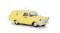 """Brekina 20195 Opel P2 Kasten """"GM Suisse"""", TD"""