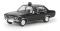 Brekina 20378 Opel Ascona A Taxi, TD