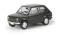 Brekina 22365 Fiat 126, tannengrün von Drummer