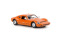Brekina 27403 Melkus RS1000, orange von Starline