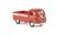 Brekina 32952 VW Pritsche T1b Avia