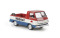 Brekina 34337 Dodge A 100 Pick-up Mobiloil, TD (US)