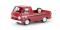 Brekina 34339 Dodge A 100 Pick-up Caltex, TD (US)