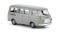 """Brekina 34406 Fiat 238 Bus """"Scuolabus"""", TD"""
