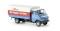 Brekina 37716 Steyr 590 PP Rail Cargo Austria (A)