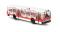 Brekina 50720 MB O 305 Stadtbus aus Hamburg CDU-Kiep, TD