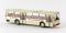 Brekina 50728 MB O 305 Stadtbus Karlsruhe/SDR, TD