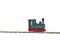 Busch 12141 Dampflok Decauville