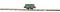 Busch 12238 Fasswagen »BP« H0f
