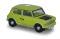 Busch 200113039 Austin Mini