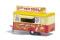 Busch 200113107 Anhänger »Hot Dogs« N