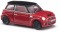 Busch 200120273 New Mini, rot N