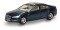 Busch 200129078 Jaguar XF N