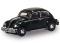 Busch 200133976 VW Käfer.schwarz