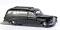 Busch 200686379 Daimler DS 420 Bestattung N
