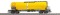 Busch 33171 Kesselwagen Shell TT