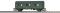 Busch 34010 Personenwagen Traglasten TT