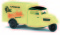 Busch 40605 Tempo Dreirad »Alpirsbacher«