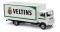 Busch 40704 Mercedes LP809 »Veltins«