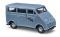 Busch 40925 DKW 3=6 »DKW Elektro«