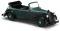 Busch 41404 MB 170V Cabrio Bereitschaft