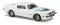 Busch 41708 Pontiac Firebird TransAm wei