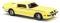 Busch 41709 Pontiac Firebird TransAm gel