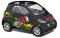 Busch 46161 Smart Fortwo07 »Race Cat«