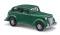 Busch 89104 Opel Olympia grün