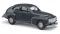 Busch 89108 Volvo 544 grau