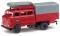 Busch 95161 IFA W50 RTGW FFW