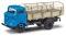 Busch 95224 IFA W50 LA PV Spriegel blau