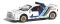 Busch 9838821 Ford RS 200 »Rallye«