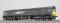 ESU 31286 Diesellok H0, C77 MEG 077 012, Ep VI, Vorbildzustand um 2018, Verkehrsrot, Sound+Rauch, DC/AC