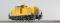 ESU 31421 Diesellok, H0, BR V60, 363 168, grau-gelb, Mertz Ep. VI, Vorbildzustand um 2013, LokSound, Raucherzeuger, Rangierkupplung, DC/AC