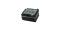 ESU 50321 Lautsprecher 15mm x 11mm x 3.5mm, rechteckig, 8 Ohm, mit Schallkapselset, 0.5W 8 Ohm