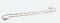 ESU 50709 $ Innenbeleuchtungs-Set mit Decoder + Schlusslicht, 255mm, teilbar, PowerPack Option, 11 LED, gelb, Spurweite: N, TT, H0