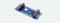 ESU 51959 Adapterplatine für LokSound L V4 mit Stiftleisten