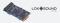 ESU 58449 LokSound 5 DCC/MM/SX/M4 Leerdecoder, 21MTC MKL, Retail, Spurweite: 0, H0